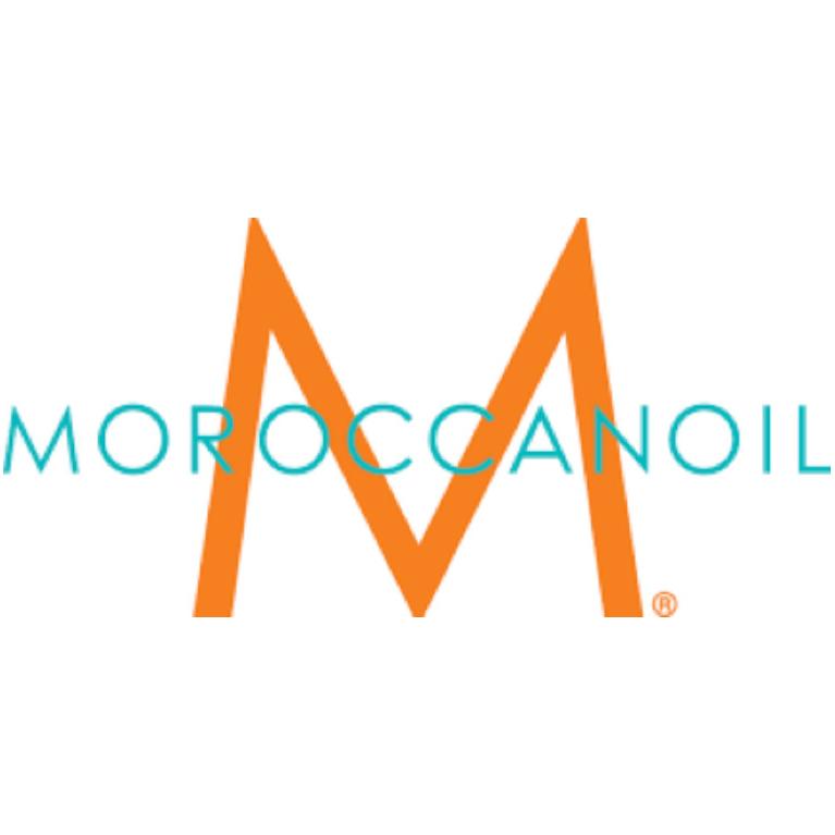 Moroccan Oil