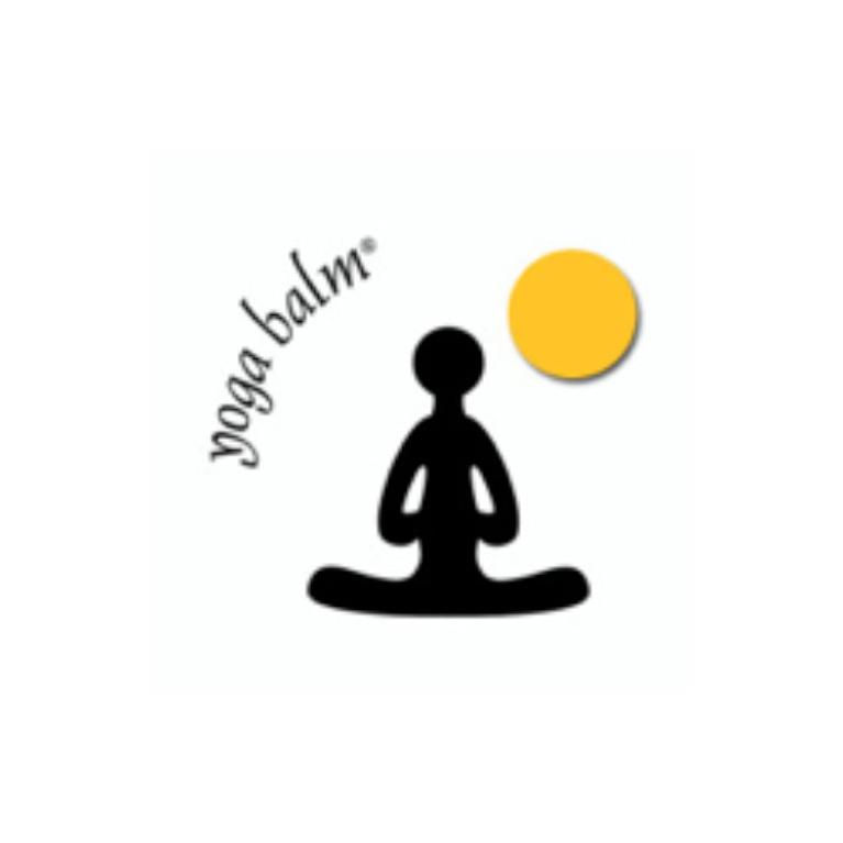 Yoga Balm