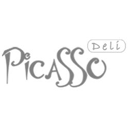 Picasso Deli
