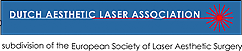 Dutch Easthetic Laser Association