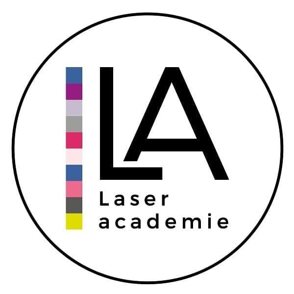 Beeldmerk Laserkliniek Zwolle Huidtherapie