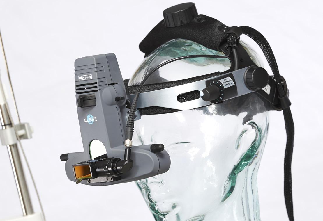 Laser Afety Eyewear