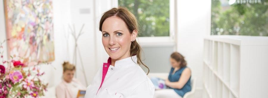 Huidtherapie in Hoogeveen. Het team van Laserkliniek Zwolle specialist in huidtherapie en lasertherapie staat voor u klaar