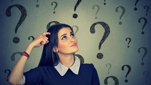 Heeft u een huidzorg vraag? Alle vragen die u moet weten voordat u voor een behandeling naar Laserkliniek Zwolle komt zijn verzameld in onze kennisbank.