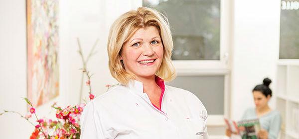 Tien tips van onze medisch pedicure Jolanda Timmerman