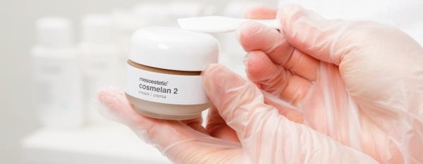 Laserkliniek Zwolle introduceert nieuwe productlijn voor een stralende huid