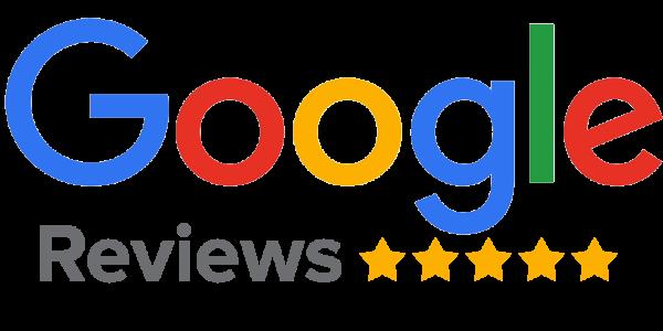 Laat u een Google review voor ons achter? We verzamelen online sterretjes.
