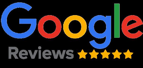 Zeg eens eerlijk. Wat vind je van ons? Bij Laserkliniek Zwolle hechten we veel waarde aan wat jij van ons vindt. Ons verzoek is dus of je een review zou willen achter via Google?