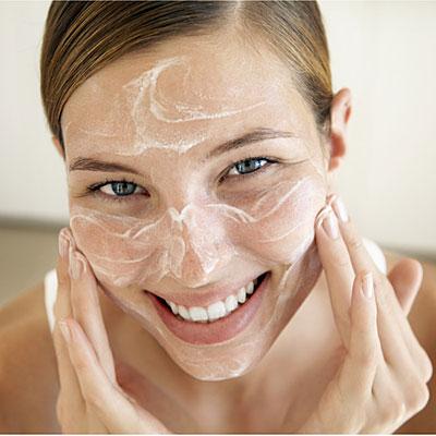 Hoe reinig ik de rosacea huid Toch echt wel anders dan je denkt - BeautyJournaal - Laserkiniek Zwolle-Huidtherapie