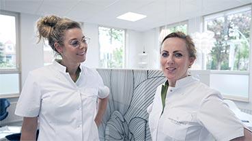 Onze Laserkliniek is weer volledig geopend voor huidtherapeutische behandelingen en gratis consulten