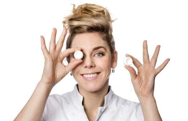 Michelle Janssen we blijven innoveren bij Laserkliniek Zwolle