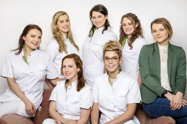 Laserkliniek Zwolle Informeert #2   Huidverzorgingsadviezen van onze huidtherapeuten tijdens Corona