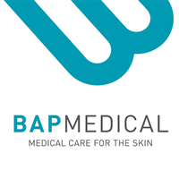 BAP Medical B.V. - Floor Hamburg