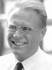 Jarle Fred Arnesen