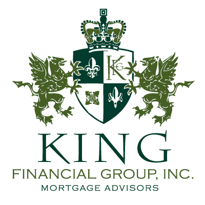 King Financial Group, Inc.