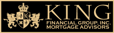 King Financial Group, Inc. Long Logo 1