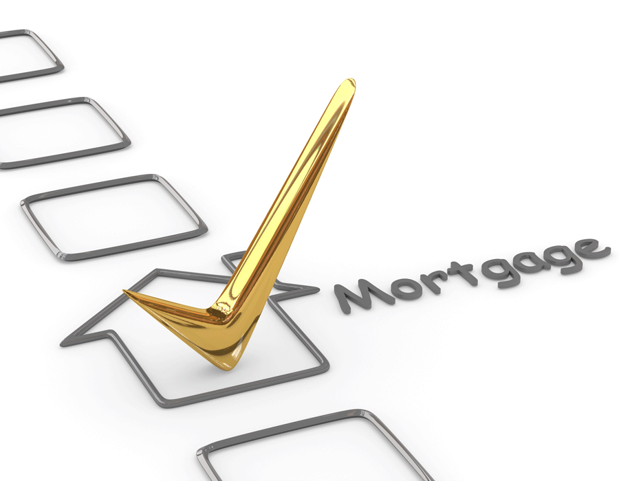 How to check all the boxes when prepping for a mortgage application - King Financial Group