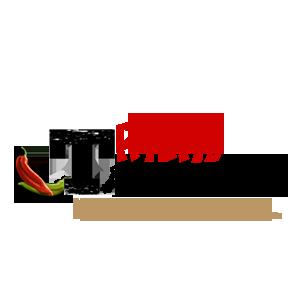 Ricas Taquiza Logo