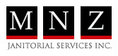 Crown landscape Supply logo