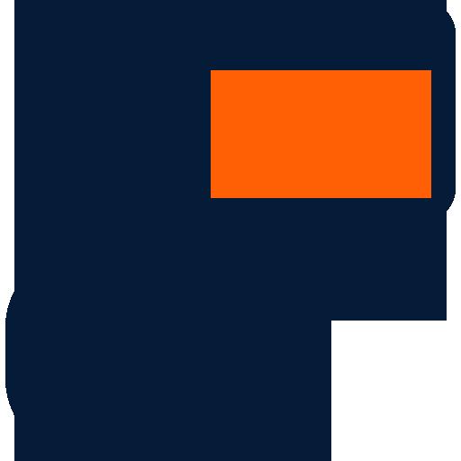 Webflow Design Icon