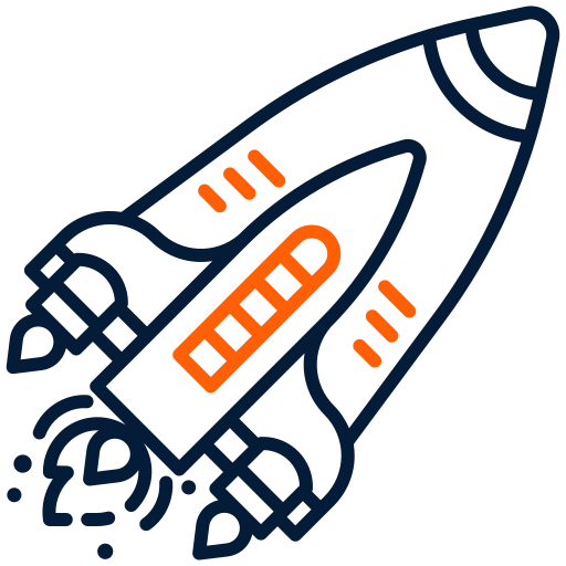 SEO agency Icon