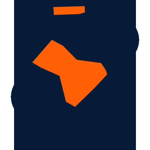 marketing destination icon