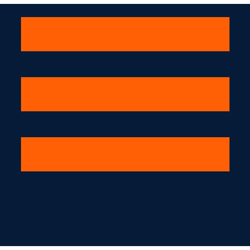 premium host icon