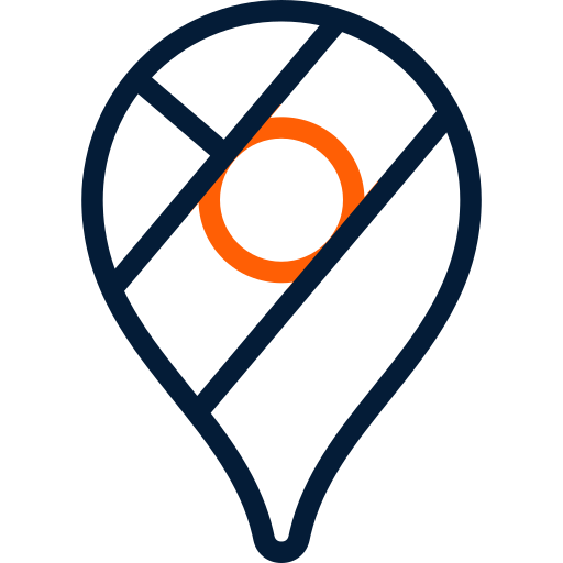 local business citation icon