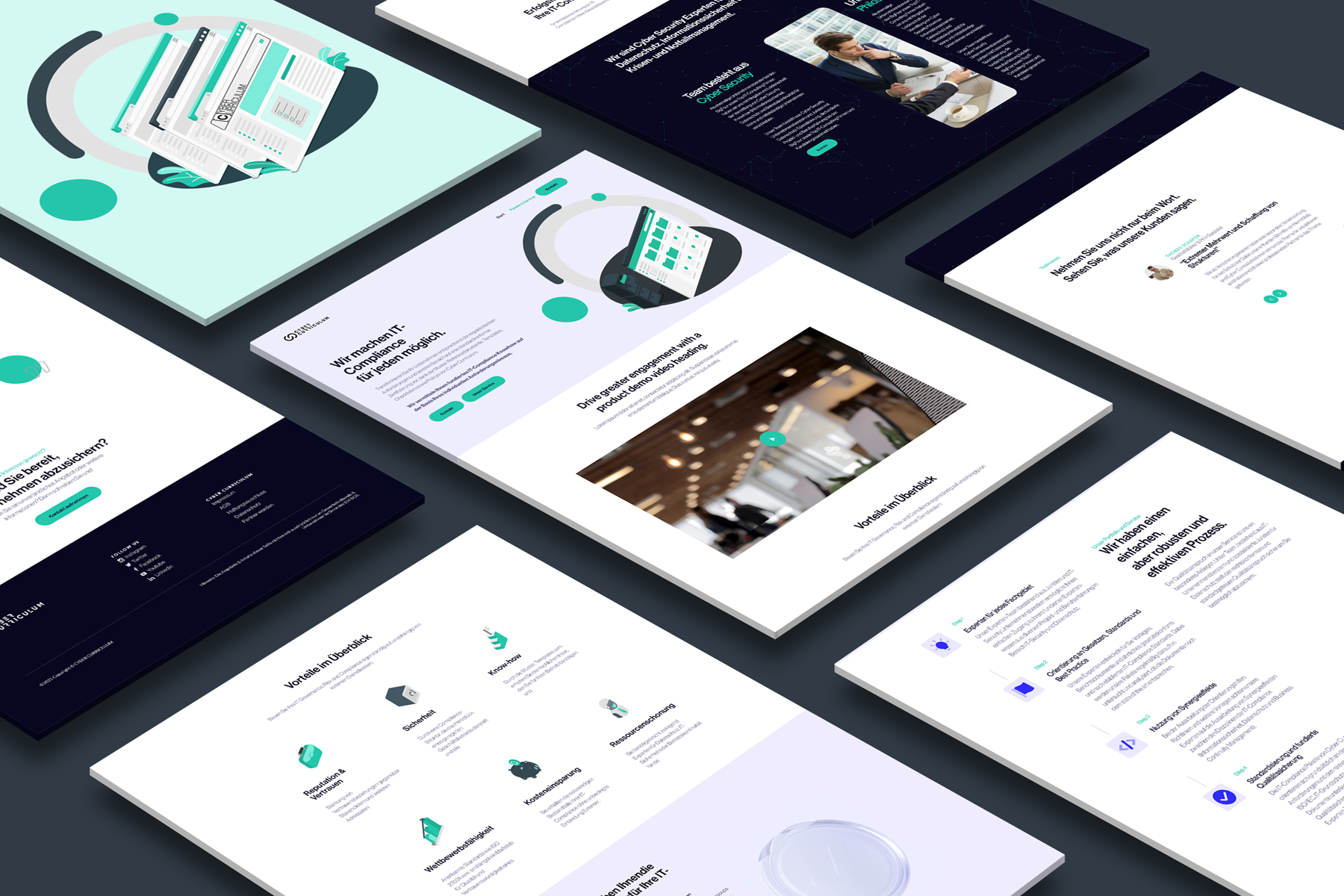 Webflow design mockup-09