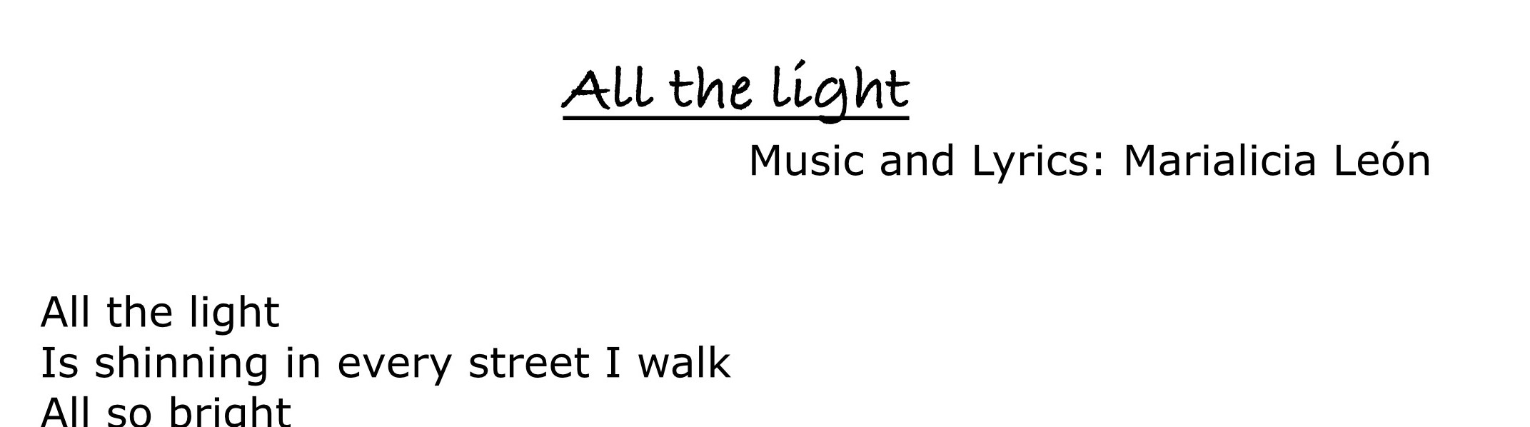 "This is a thumbnail. The Lyrics will expand in the ""Click to enlarge"" section."