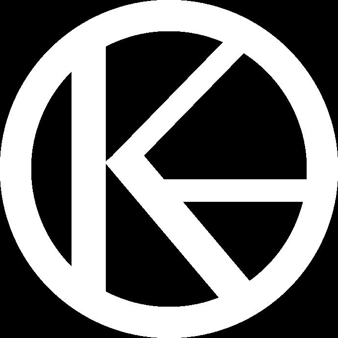 Katy Garretson Logo