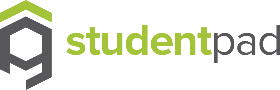 Advertise your Studentpad platform with social media