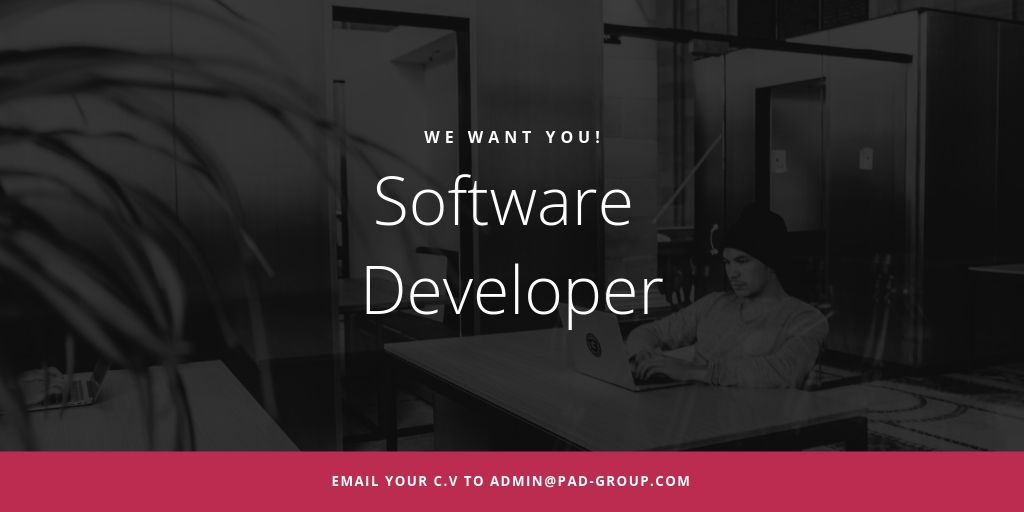 Frontend Software Developer (ASP.NET/VB WEB/MVC)