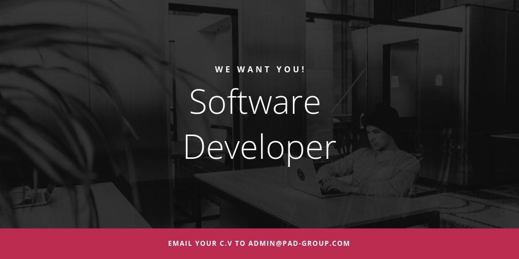 Frontend Software Developer (ASP.NET/VB WEB/MVC)
