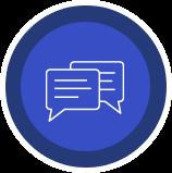 Test Reminder System Icon