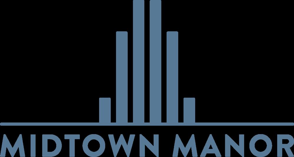 Midtown Manor Apartments