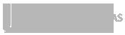 Logo WIFO Revisjon AS