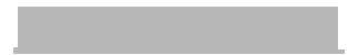 Logo Matjordprodusenten A/S
