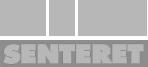 Logo Høland & Setskog Sparebank
