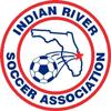 IR soccer assn