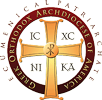 greek orthodox archdiocese