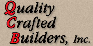 Quality Crafted Builders - Honorary Member
