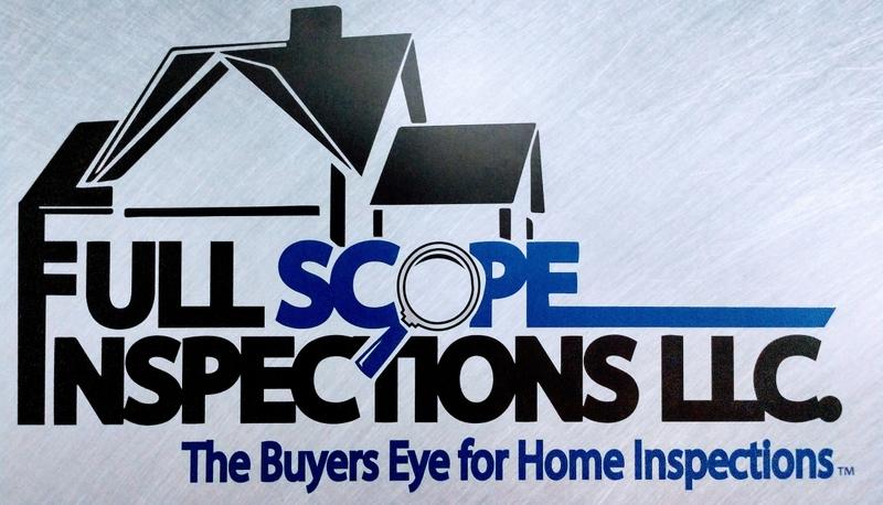 Full Scope Inspections LLC