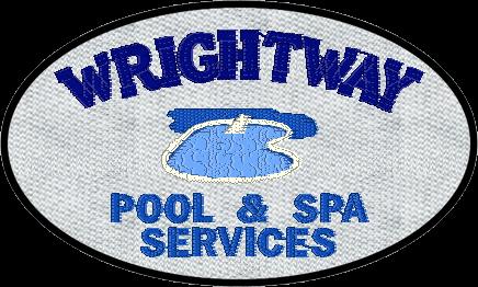 Wrightway Pools