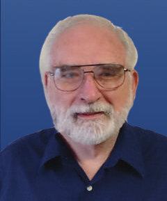 John T. Conroy