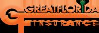 GreatFlorida Insurance - Billy Howington