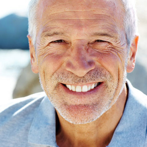 Dental Implants Ireland