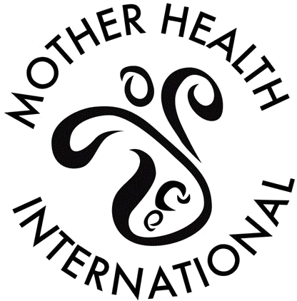 Mother Health International