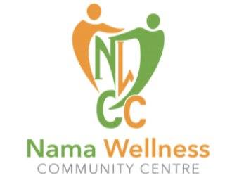KOMO – Nama Wellness