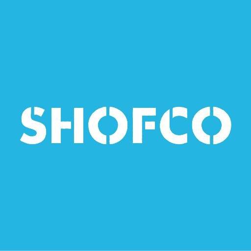 SHOFCO